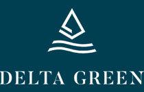 Delta Green 4686 51 V0V 0V0