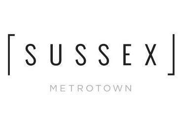 Sussex 6050 Sussex V5H 3C2