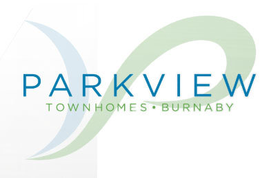 Parkview Townhomes 4033 Dominion V5G 1C3