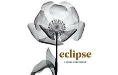 Eclipse at Lumina Brentwood 2463 Beta V5C 5N1