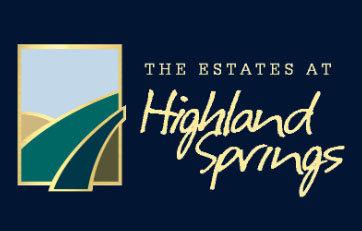 The Estates at Highland Springs 50413 Kingstone V4Z 0C2