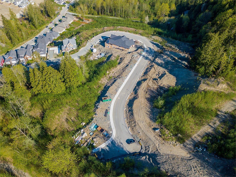 The Estates at Highland Springs - 50413 Kingston Dr - Display photo !
