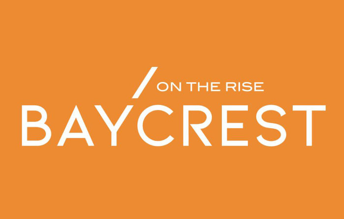 Baycrest on the Rise 3535 Baycrest V3B 2W7