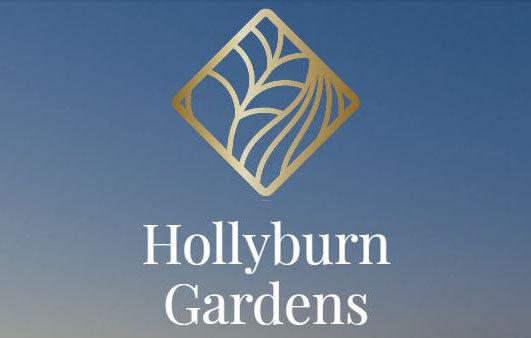 Hollyburn Gardens 195 21 V7V 4A4