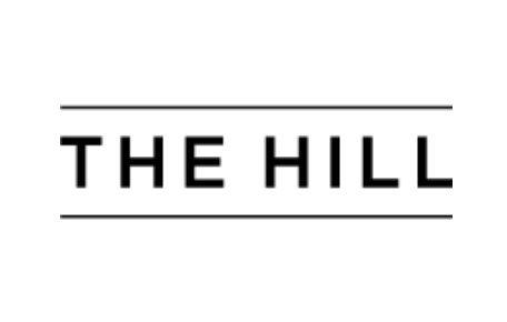 The Hill 1148 Johnston V4B 3Y6