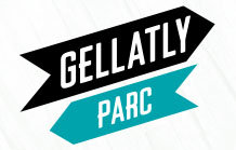 Gellatly Parc 4215 Gellatly V4T 2K3