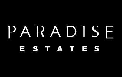 Paradise Estates 3745 West Bay V4T 2B9