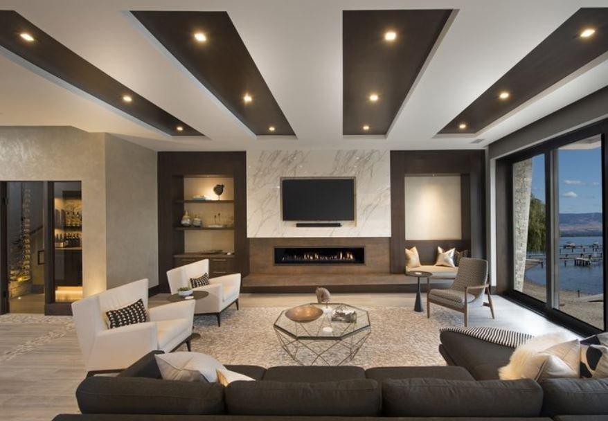 Paradise Estates - 3745 W Bay Rd - Display!