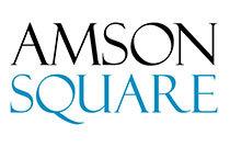 Amson Square 14438 72 V0V 0V0