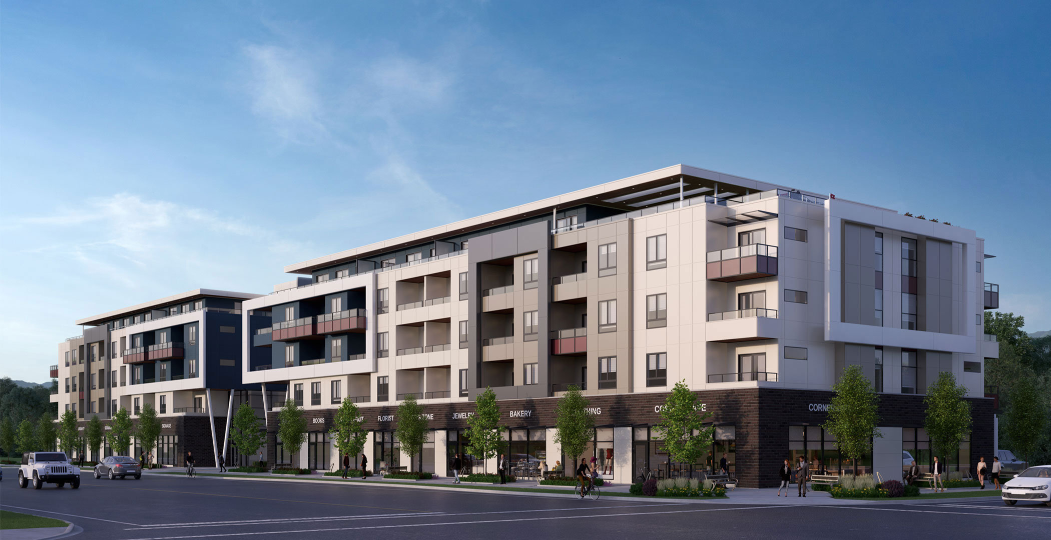 Exterior - 14468 72 Ave, Surrey, BCV0V 0V0, Canada!