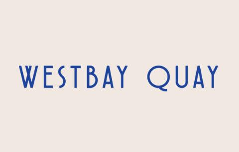 Westbay Quay 453 Head V9A 5S1