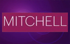 Mitchell 3505 Baycrest V3B 2W7