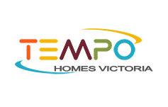 Tempo Homes 1117 Totem V8Y 1E6