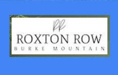 Roxton Row 3406 Roxton V3B 7M9