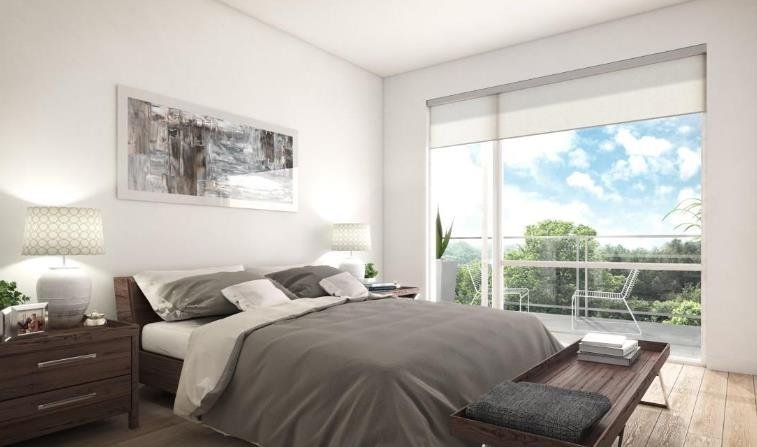 Residences at the Heights - 951 Charland Ave - Interior!