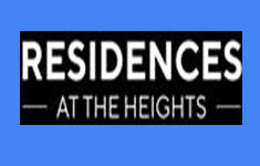 Residences at the Heights 951 Charland V3K 3K7