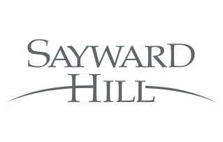 Sayward Hill 5388 Hill Rise V8Y 3K3