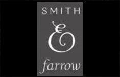 Smith & Farrow 720 Farrow V3J 3S5
