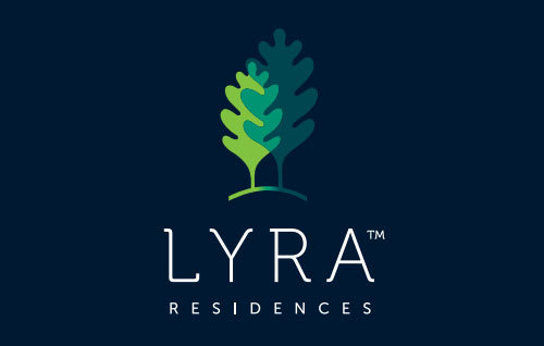 Lyra Residences Phase 2 4009 Rainbow Hill V8X 2A8