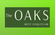 The Oaks 731 Anskar V3J 4J3