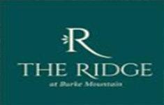The Ridge at Burke Mountain (Phase 3 & 4) 1438 Mitchell V3E 0M4