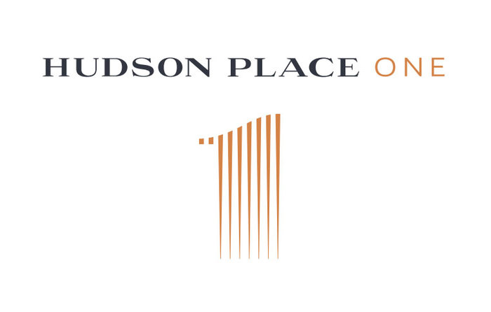 Hudson Place One 777 Herald V8T 4K6