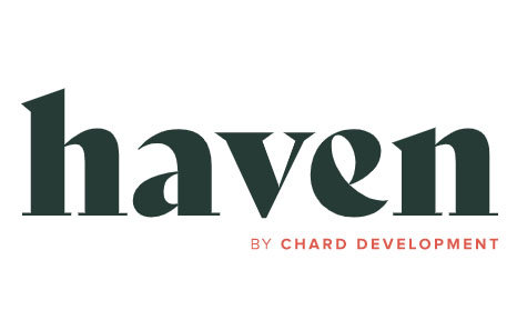 Haven 1100 Johnson V8V 3N8