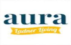 Aura 4923 47A V4K 1T3