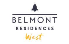 Belmont Residences West 915 Reunion V9B 5L2