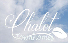 Chalet Townhomes 11528 84A V4C 2S6