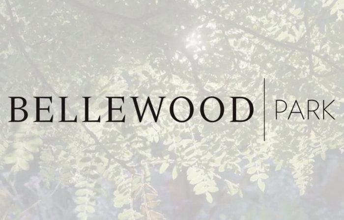 Bellewood Park 1201 Fort V8V 3L1