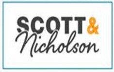 Scott & Nicholson 6950 Nicholson V4E 1Z7
