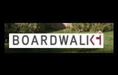 Boardwalk 2503 Falcon V4M 4G4