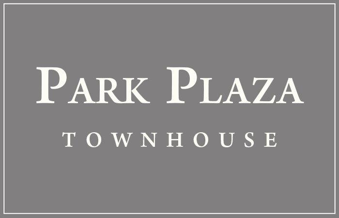 Park Plaza 1196 RICHARDS V6B 5B6
