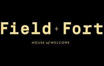 Field + Fort 5455 Brydon V3A 4A3