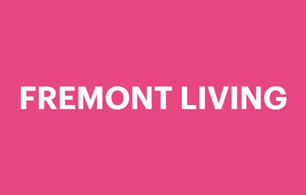 Fremont Living 553 Seaborn V3E 3G7