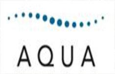 Aqua 550 Truswell V1W 3L3