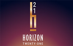 Horizon 21 218 Blue Mountain V3K 4H2