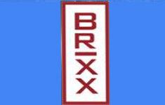 Brixx 1308 Richter V1Y 2L3
