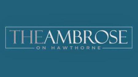 The Ambrose 2389 Hawthorne V3C 1X1