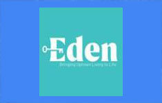 Eden Kelowna 155 Bryden V1X 3Y5