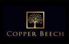 Copper Beech Condos 880 Saucier V1Y 6A3