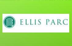 Ellis Parc 1232 Ellist V1Y 1Z4