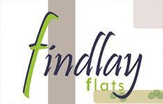 Findlay Flats 1297 Findlay V1X 5B1