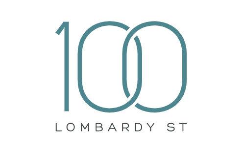 100 Lombardy 100 Lombardy V9P 1K8