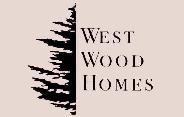 West Wood Homes 1705 Larson V7M 2Z4