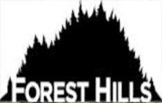 Forest Hills 3322 Shayler V1V 2R1