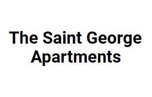 The Saint George Apartment 154 18th V7L 2X5