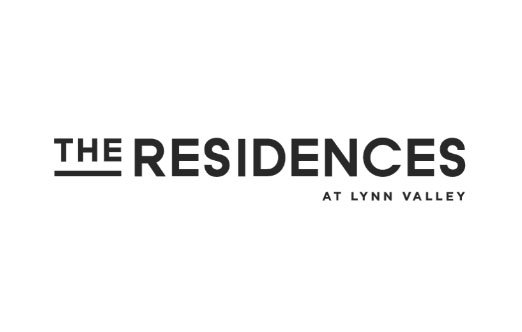 The Residences at Lynn Valley 1199 Lynn Valley V7J 3H1