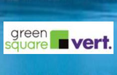 Green Square vert 3636 Mission Springs V1W 5L1